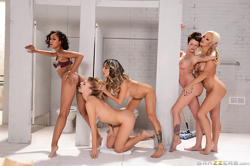 Natalia Starr  - Orange Is Th brazzersnetwork @1949/natalia-starr assworship,bigtits,bigtitsworship,blackhair,blonde