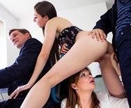 Morgan sex porn leyla