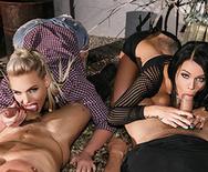 Xxx Free sofa sex creampie tube movies