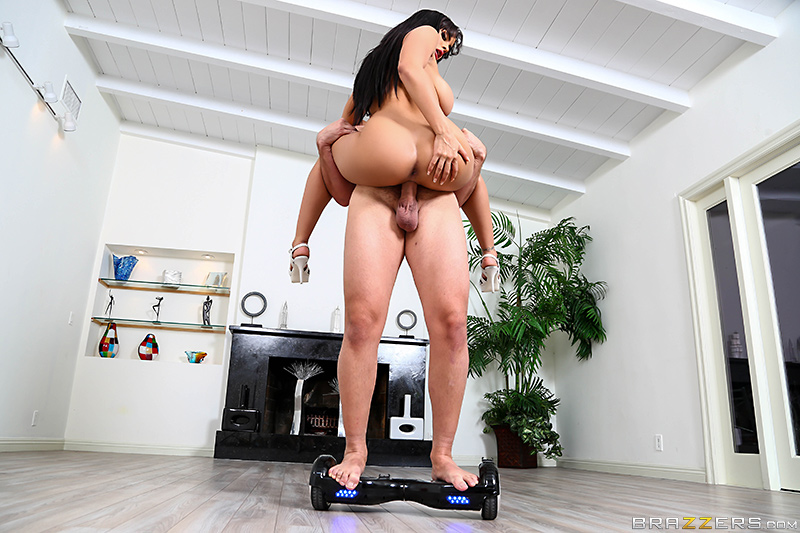 The future of fucking free video with luna star brazzers official