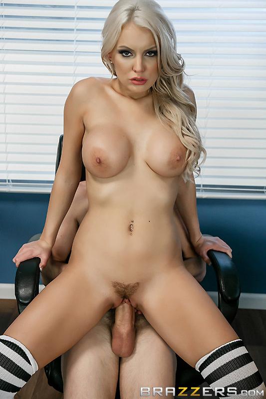 Adult videos Beautiful girls trap masturbation gif