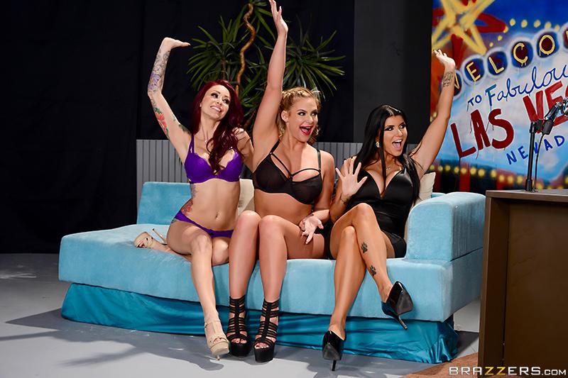 Bikini Bottom Tv