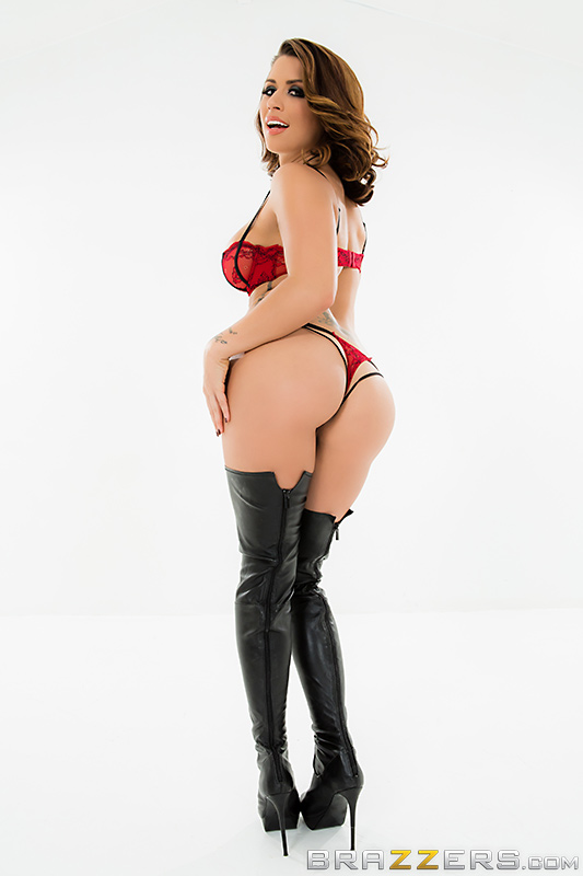 Agree, remarkable eva angelina red bikini share your