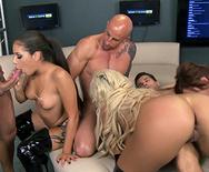 Free Video Sex Mature