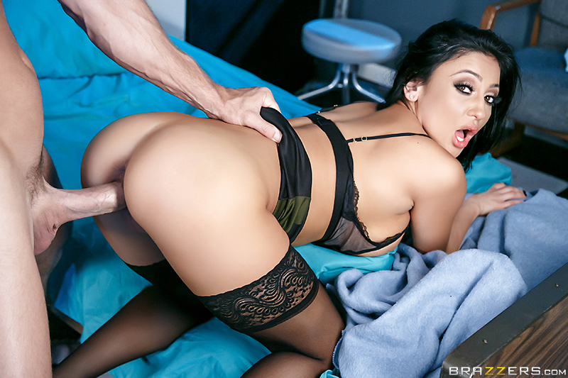 Showing images for brazzers audrey bitoni xxx