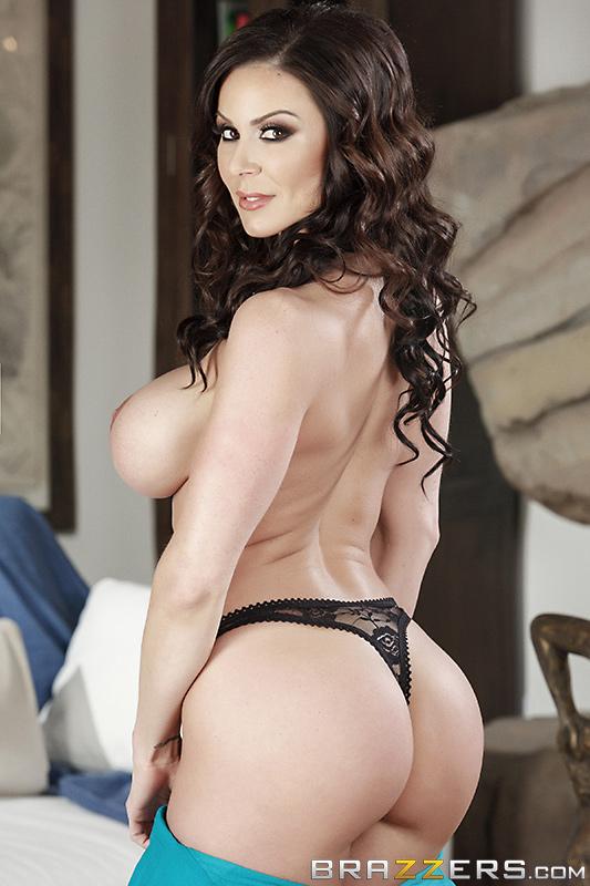 Kendra Lust  - Mis Dos Espo 69 ballerina bathroom bigtits bigtitsworship brazzersnetwork @1819/kendra-lust